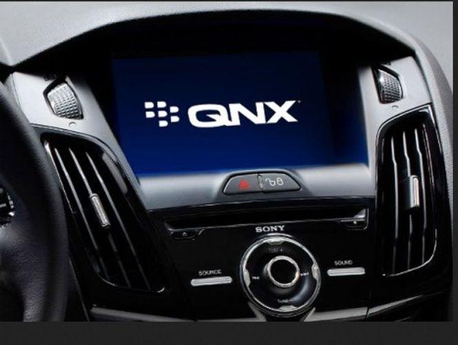 qnx-blackberry-baidu-conduite-autonome