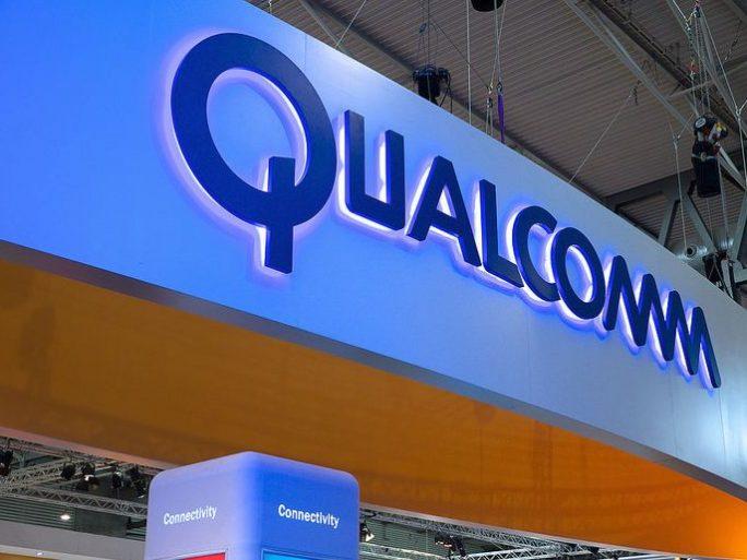 Semi-conducteurs: Qualcomm remet la main à la poche pour racheter NXP