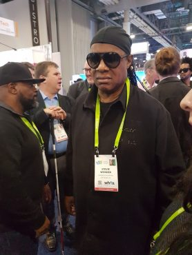 stevie-wonder-ces