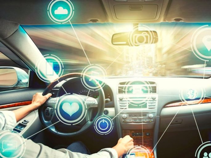 thales-vector-cybersecurite-voiture-autonome