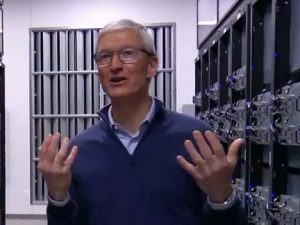 tim-cook-obsolescence-programmee
