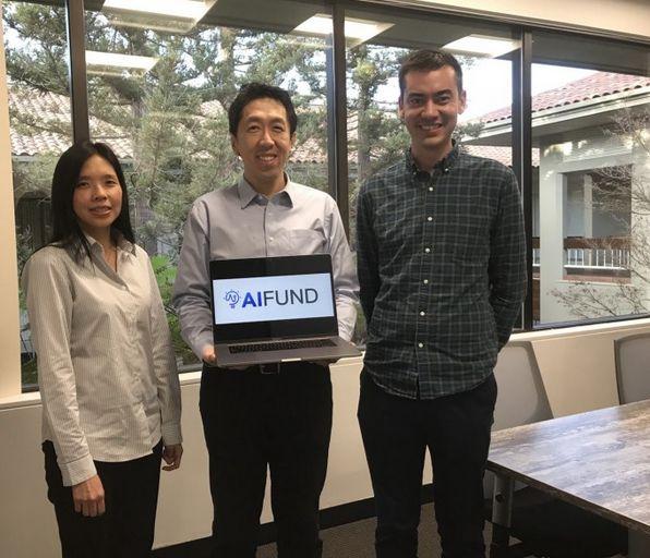 AI-Fund