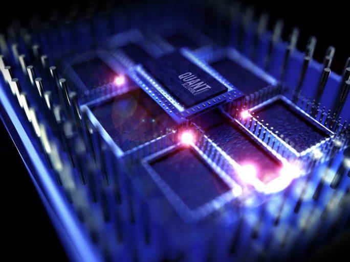 CNRS-Télécom ParisTech - monnaie-quantique