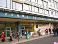 CROUS-Paris-chantiers-DSI-stockage