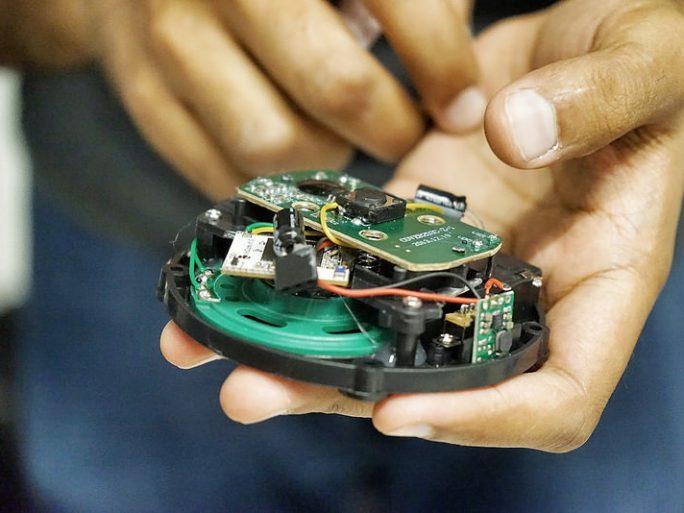 Sécurité de l'IoT : DigiCert s'allie à Gemalto et Isara