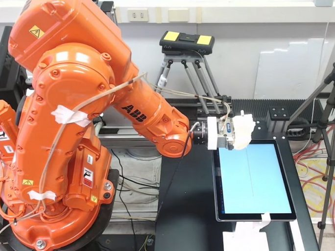 Robotique-France-moins-automatisée-Allemagne