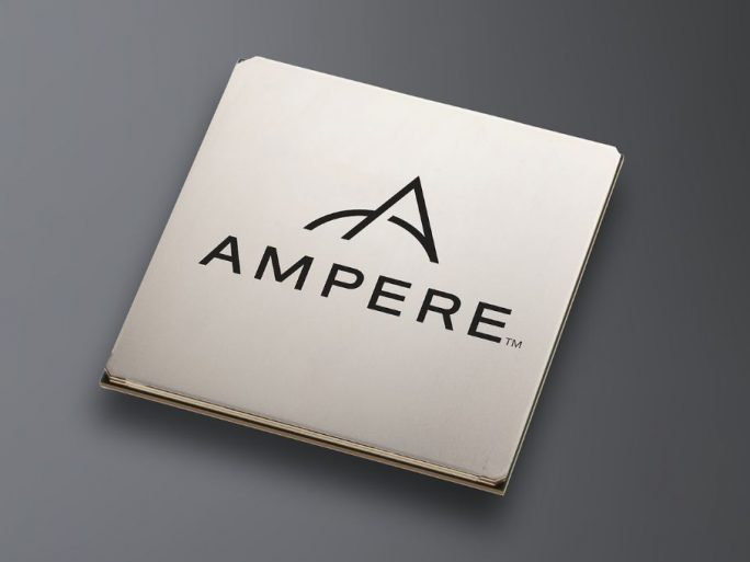 ampere-processeurs-ARM-serveurs