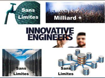 cloud-public-fondation-intelligence-artificielle