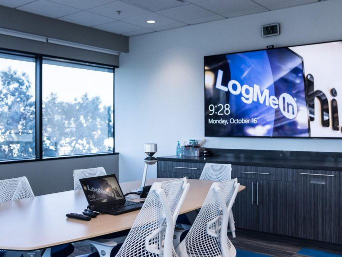 logmein-acquisition-jive