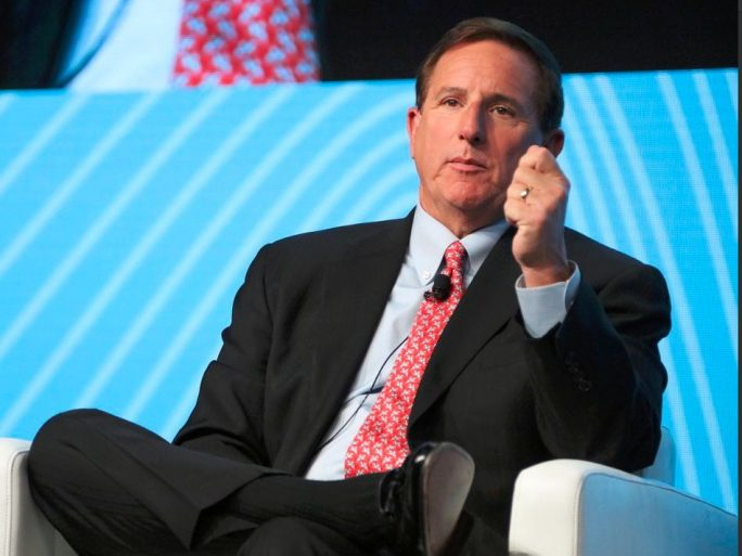 mark-hurd-oracle