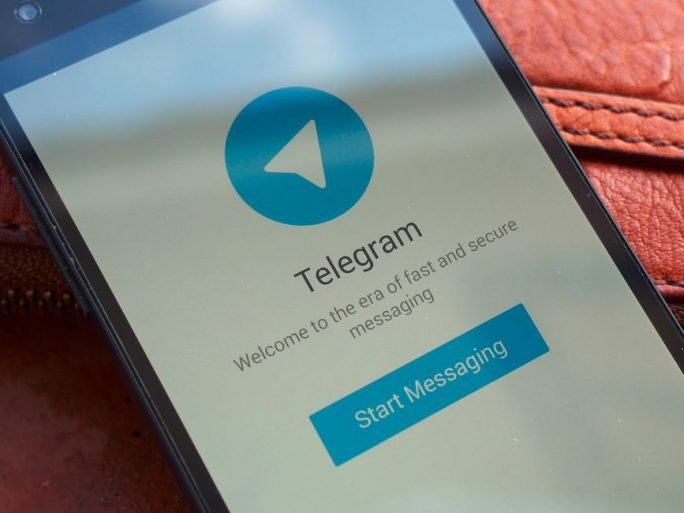 messagerie-telegram-faille-securite