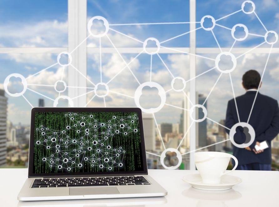 microsoft-blockchain