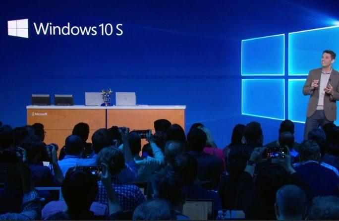 microsoft-windows-10-S