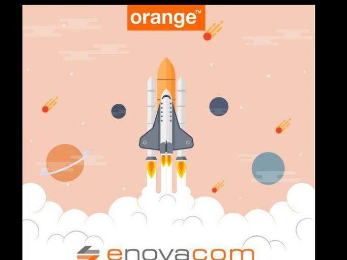 orange-enovacom-sante-numerique