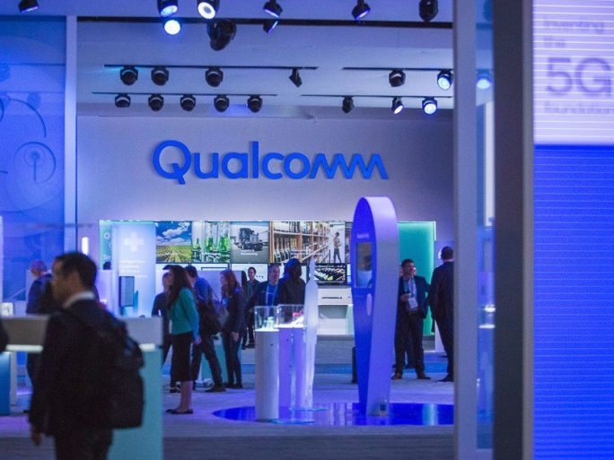 qualcomm-broadcom-suite