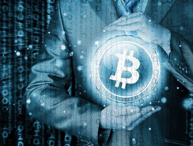samsung-minage-bitcoin