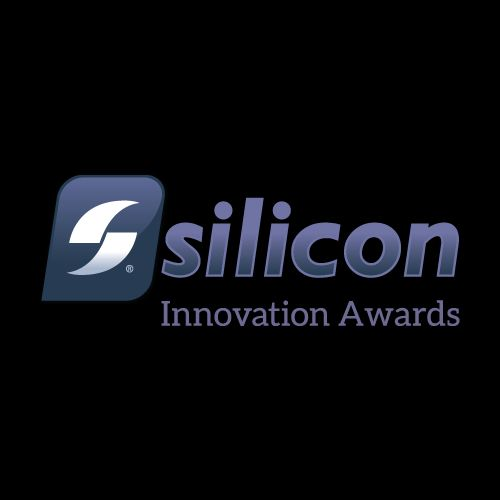 silicon-innovation-awards