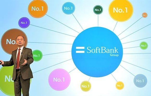 softbank-groupe-IPO-filiale-mobile-ok