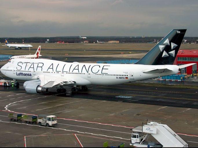 star-alliance-ressources-numeriques-unifiees-passagers-aeriens