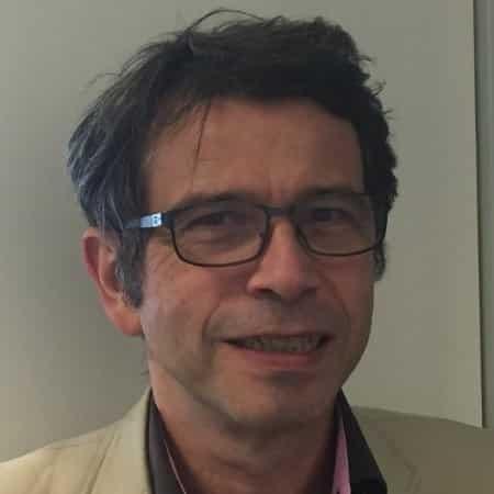 Christian Cagnol
