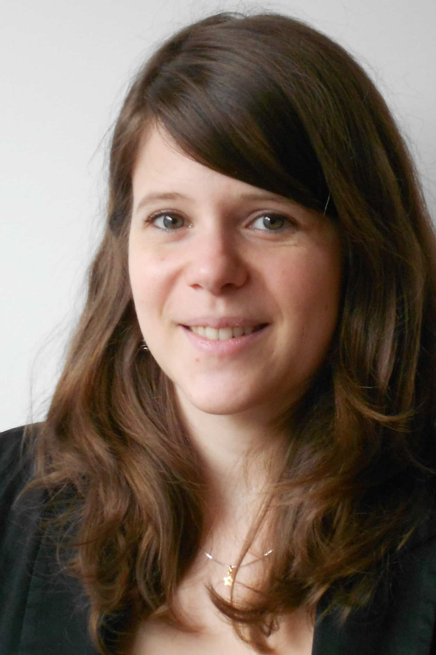 Aurore Rimbod