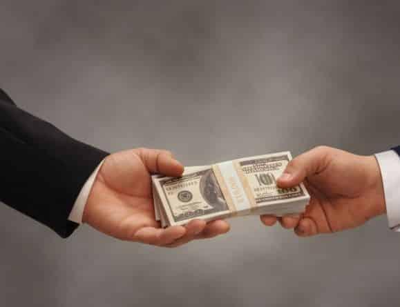 hpe-autonomy-proces-us-fraude