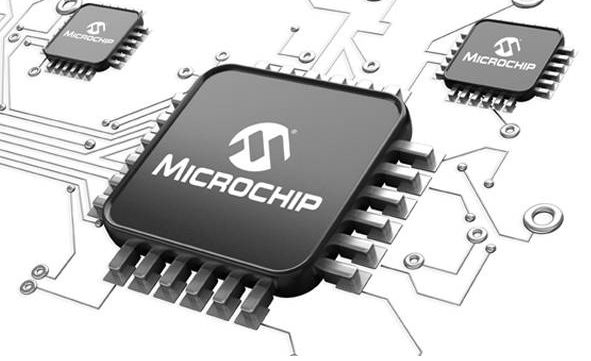 microchip-microsemi