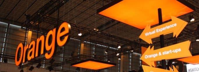 orange-nouveau-comite-executif
