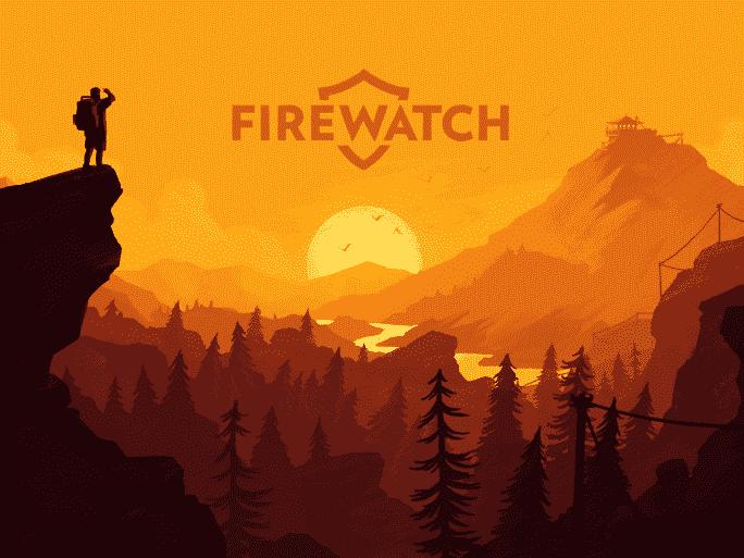 Valve acquiert le studio de Firewatch