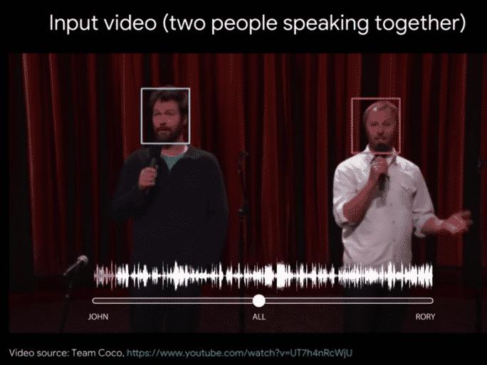 Une vidéo YouTube sur Impots.gouv permet à Google d'aspirer des données