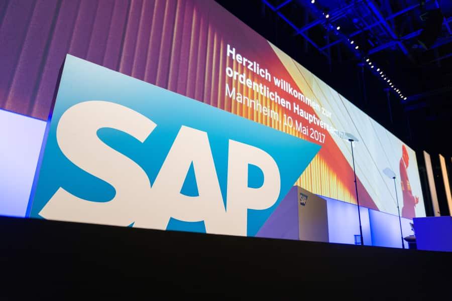 SAP injecte du machine learning dans Analytics Cloud