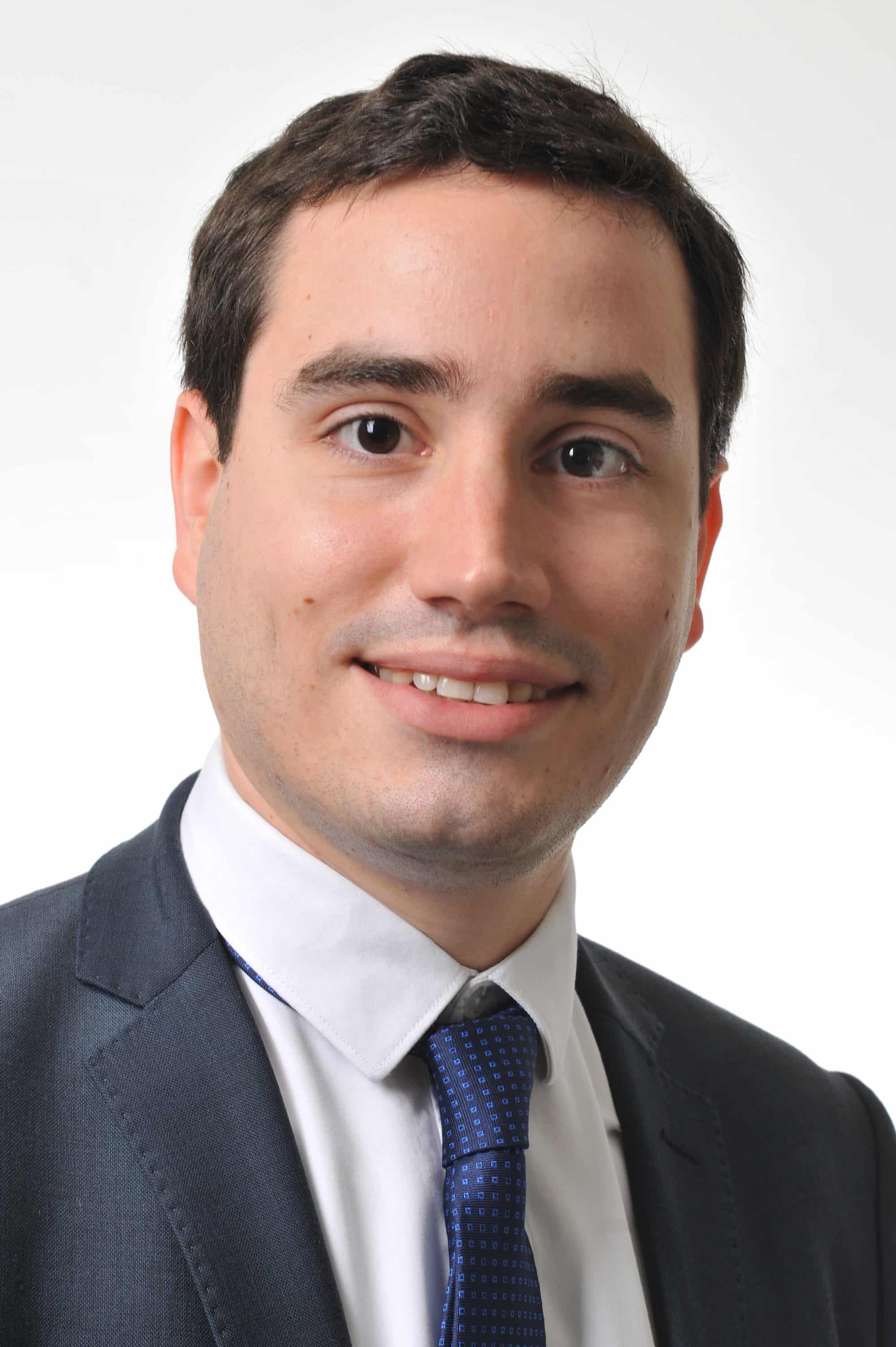 Antoine Vallade