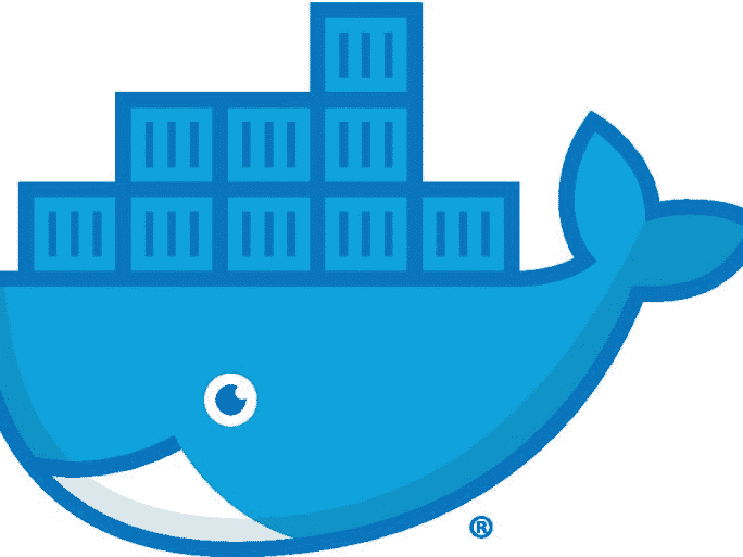 cloud foundation kubernetes docker pdf