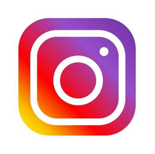 Comment télécharger son contenu, ses photos et vidéos sur Instagram ?