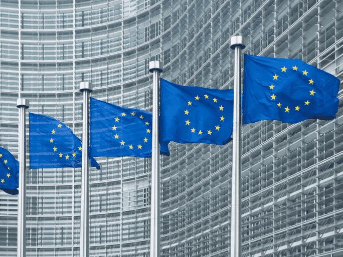 Amazon : vers une enquête de la Commission européenne ?