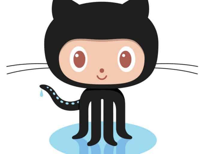 GitHub Desktop 1.6 accélère le partage de code