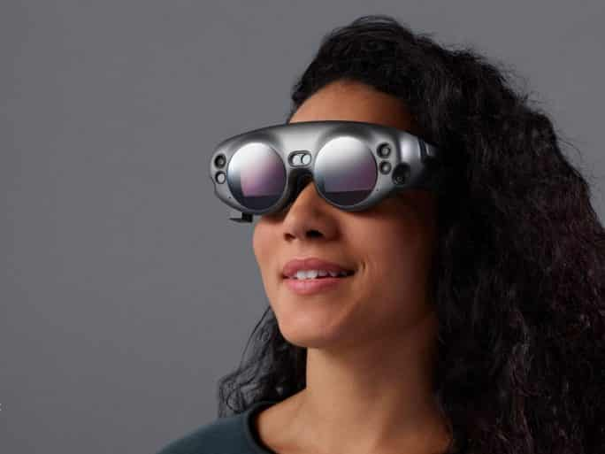https://www.silicon.fr/wp-content/uploads/2018/07/Magic-Leap-One-Creator-Edition-684x513.jpg