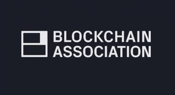 croissance des revenus du broker xtb au q4 2020 les offres demploi développeur blockchain multipliées par 33 en 2020
