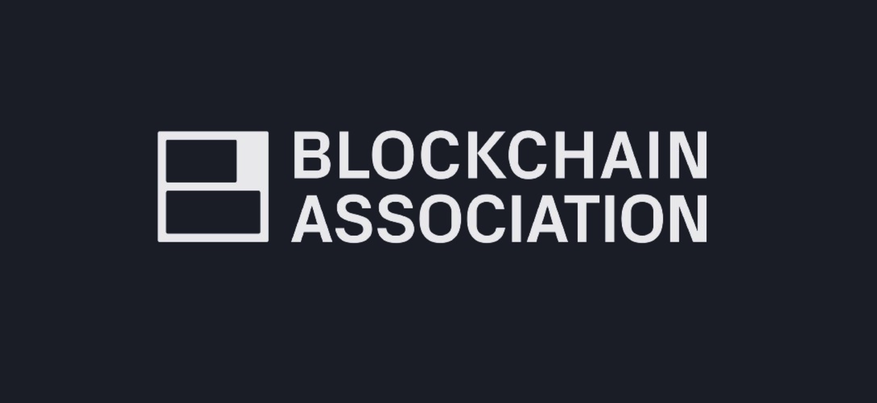 La Blockchain Association accueille Stellar