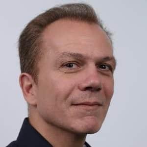 Daniel de Prezzo
