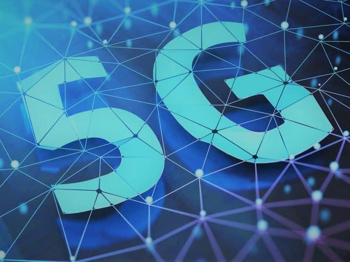 IBM et Vodafone s'allient dans le cloud et la 5G pour le marché européen