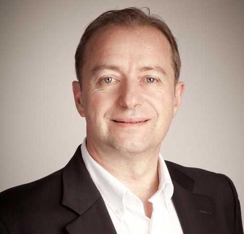 Fabrice CLERC