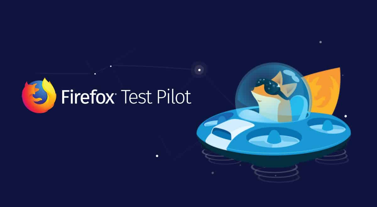 """Firefox Test Pilot : Mozilla veut faciliter les achats en ligne avec """"Email Tabs"""""""