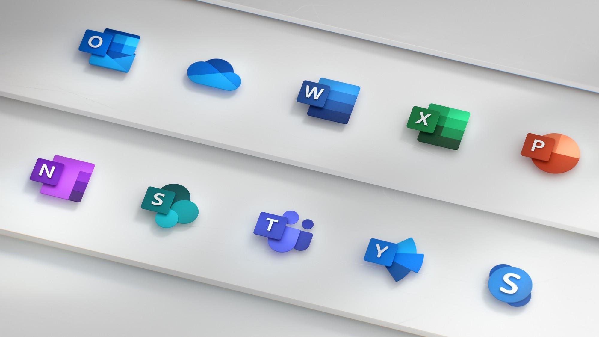 Applications : Office 365 plébiscitée, KnowBe4 en croissance