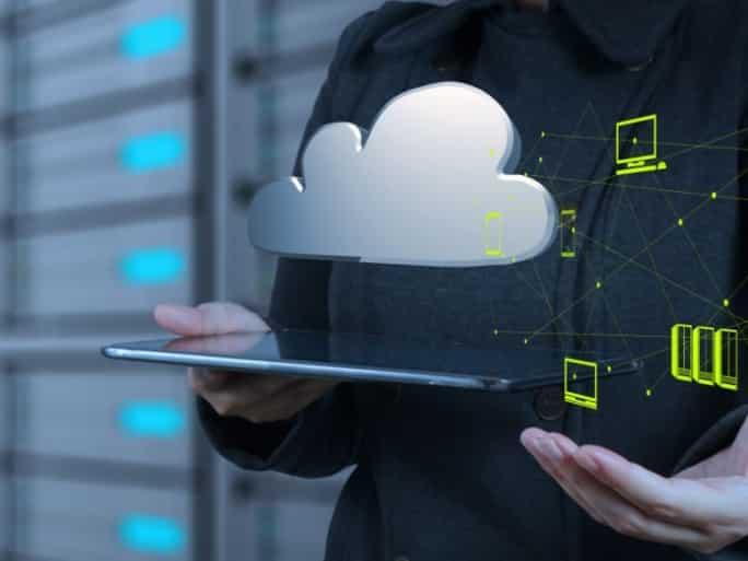 Déploiement multi-cloud : IBM étend son partenariat avec