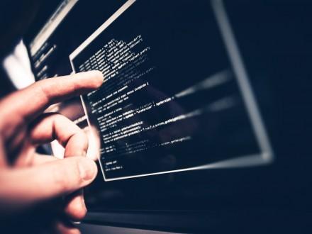mise en relation Open source
