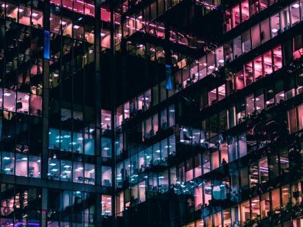 IBM, Microsoft et BlackBerry rejoignent le programme Android Enterprise Recommended de Google