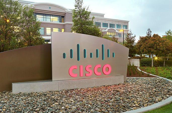 Les routeurs Cisco RV320/RV325 ciblés par une attaque | Silicon