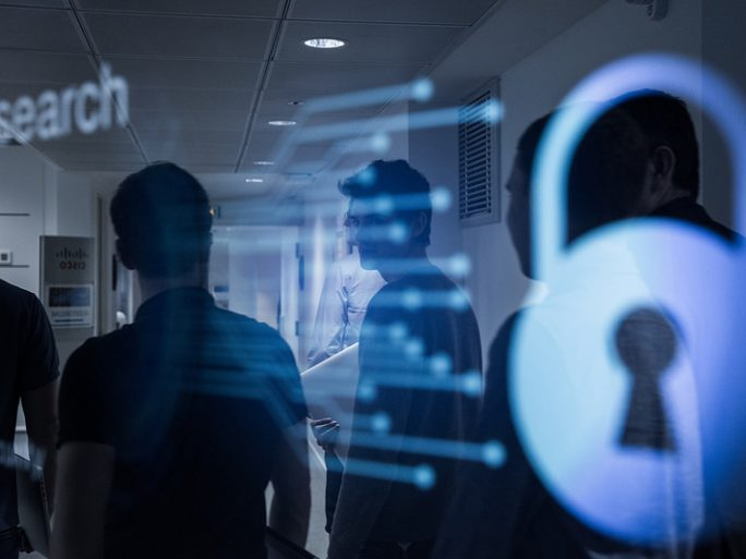 Sécurité : le cyber-risque augmente, les budgets ne suivent pas