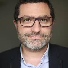 Bassem Asseh